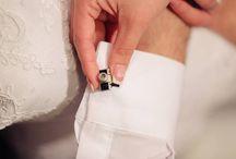mariage thème photographie / Decoration mariage Marius et Lidia thème photographie