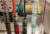 Sewingroom - Space saving - murphy