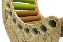 κατασκευη απο ξυλο
