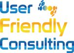Customer Testimonials / Hear about the experiences that customers have had while working with User Friendly Consulting.