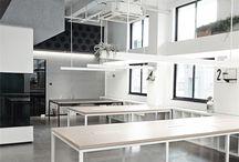 KDA office