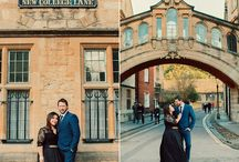 England Wedding Photo Ideas