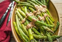 Dr. Fuhrman Healthy Recipes