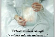 The Kingdom of White Witch Quotes / `*.¸.*´ ★ ¸.•´¸.•*¨) ¸.•*¨) ★ (¸.•´ (¸.•´ .•´ ¸¸.•¨¯`•. ★... ¨`*•.¸✿ Inspirational phrases, spells and photos to guide you & uplift your spirits! facebook.com/TheKingdomOfWhiteWitch   #spiritual #lightworker #witch #spells #magic #tarot #divination #bookofshadows #psychic #potions #crystals #meditation #inspirational #quotes #loveandlight #incense #candles #metaphysical #antique #victorian #alchemy #health #positive #energy #healing #spirit #chakras #fullmoon