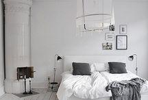hotel_roompilot