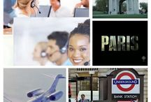 The best way to travel from London to Paris by private taxicab… http://ift.tt/1ncLAcO