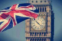 Londen ♡