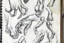 Disegno di figura