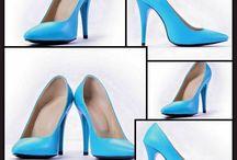 MariCom Shoes / Women shoes, office shoes, stiletto shoes