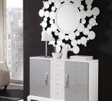 MOBILI - ARMADIETTI / Idee per decorare e arredare la tua casa. Top Home, il tuo negozio online.