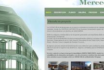 Diseño web Barcelona / Diseño web Barcelona