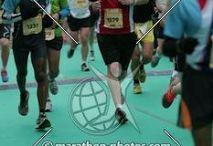 Dublin Marathon Race Recaps / Dublin Marathon race recaps from around the internet