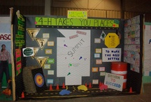 Project &4-H ideas