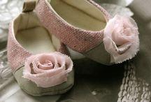 shoe-me