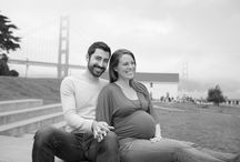 Maternity Photography / Maternity photos