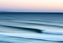 Sea n Surf