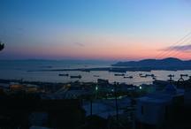 Athen-Piräus