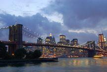 Nueva York / Viaje a NY
