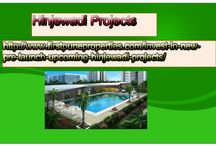 Hinjewadi Projects / http://www.firstpuneproperties.com/invest-in-new-pre-launch-upcoming-hinjewadi-projects/ Hinjewadi Projects