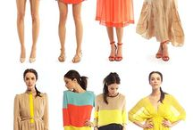 Currently Coveting / by Katie Sarro
