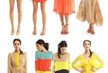 My Style / by Kirbi Knop