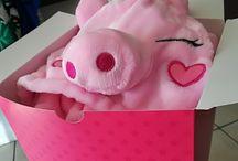 Pijamas /  Pijamas de personajes y animales, unicornio, dinosaurio, Stitch, Monster Inc. y mucho más! encuentralas en www.facebook.com/femeninoencanto