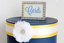 DIY Your Wedding / We love Weddings & DIY projects!  / by Goodwill Industries of West Michigan