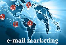 Email Marketing 4 U Group