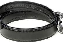 Unique Belts