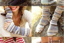 simple knitts