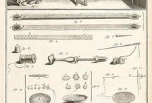 Encyclopedie, Diderot