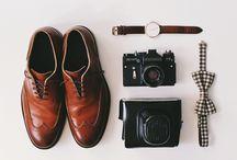 Flat photography