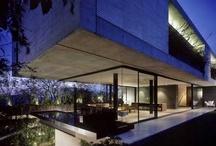 #Architecture @QPmag