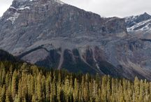 Canada Travel / Breathtaking landscapes, beautiful arhitectures, a place you must visit! Peisaje care iti taie respiratia, arhitecturi impresionante, un loc pe care trebuie sa-l vizitezi!  https://www.haisitu.ro/canada-ta53