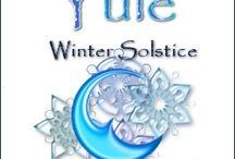 Season :: Winter