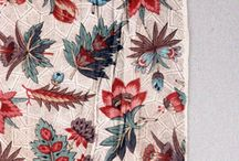 батик,ткани