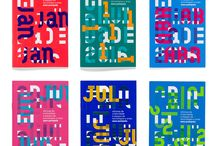 Programme Covers