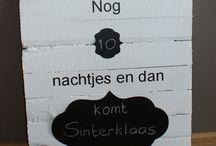 Creaties met schoolbordfolie / Schoolbordfolie snijden met de Silhouette Cameo