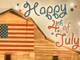Fourth of July / Ideas and inspirations for celebrating Independence Day. To view our complete collection of Fourth of July ecards, visit http://bit.ly/MBueRD / by American Greetings