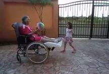 Azil de batrani Bucuresti / Ingrijire pentru batrani, persoane cu dizabilitati, Alzheimer, AVC, Parkinson, in Bucuresti. #azildebatrani  Contactati-ne pentru detalii!  http://caminlili.blogspot.ro/
