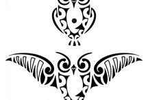 Çifte kuş