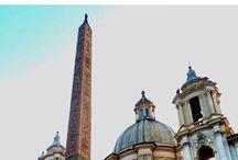 Travel - Italien