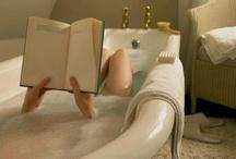 bed bath bus