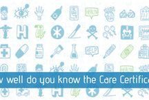 Social Care & Health Workers Information