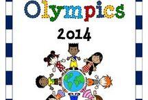 Winter Olimpics