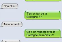 Discutions sur tel Lol