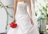 Christinas Wedding