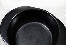 Safety of Cookware materials