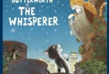 Children's books worth sharing