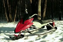Electric kids snowmobile SnowRunner / Электрический #снегокат, детский #снегоход Electric kids SnowRunner #snowmobile #snowrunner #snowblaster snowrunner.ru #tesla #winter